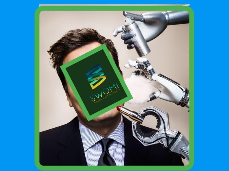 Age, Intelligent, Machines, Humans, Job, Responsibility, Robot, Content