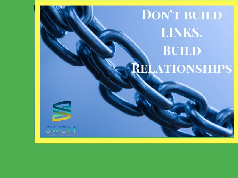 Interactions, Relationship, Success, Online, Types, Online, Relationships, Friends, Pros, Cons