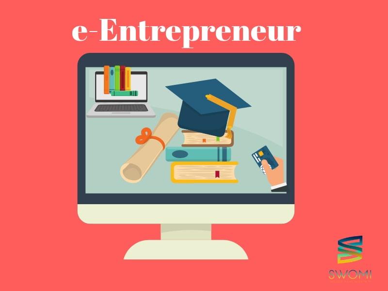 Ultimate, Guide, Entrepreneur, What Kind, Lifestyle Entrepreneur, Social Entrepreneurs, Visionary, Inventors